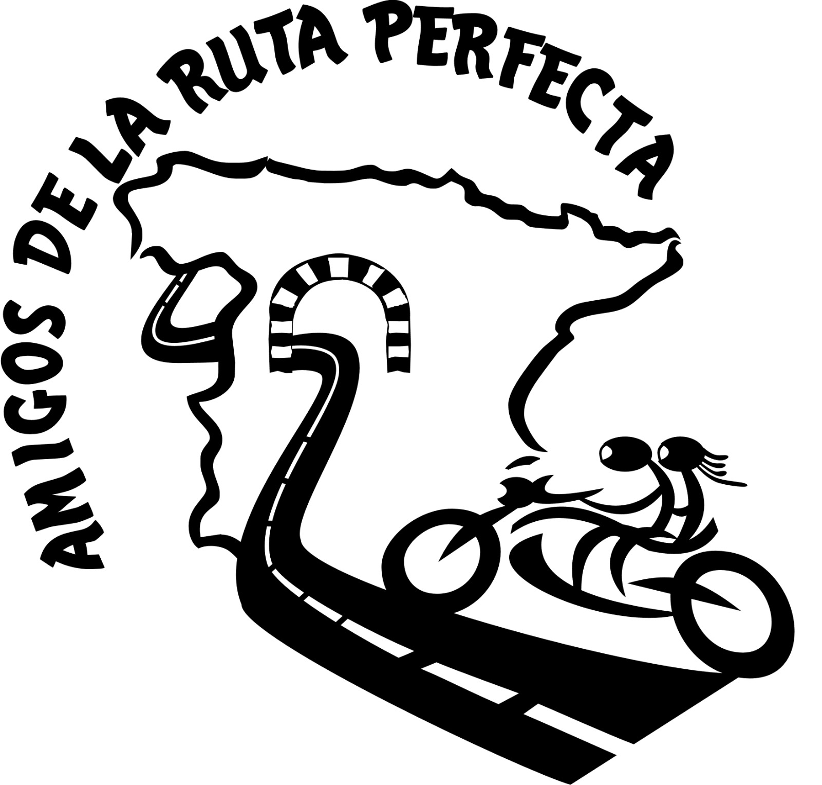 Ruta Perfecta